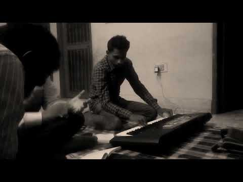 Siyon Ke Geet -Hey Yeshu Tera Prem