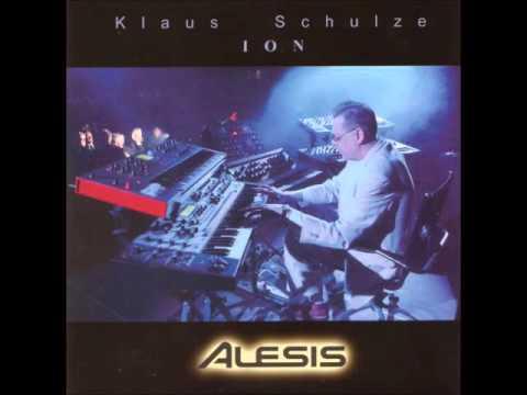 Klaus Schulze - Ion (Part 2)