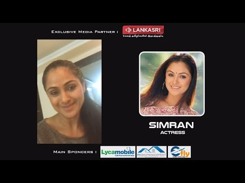 BYH Promo - Simran