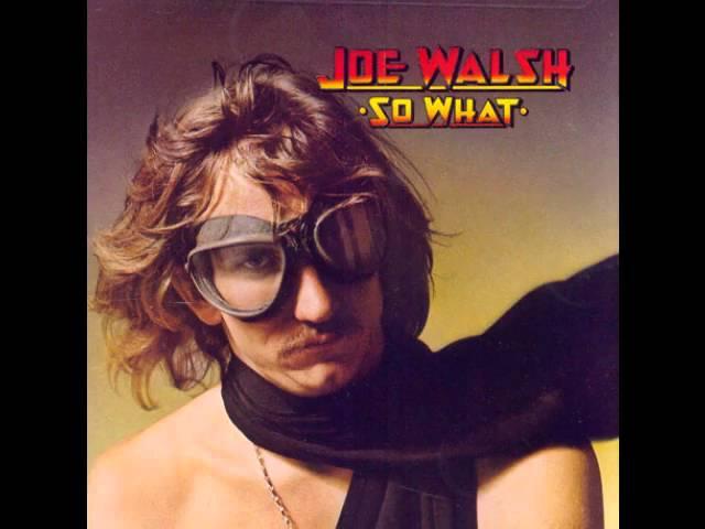 joe-walsh-turn-to-stone-adamtensor
