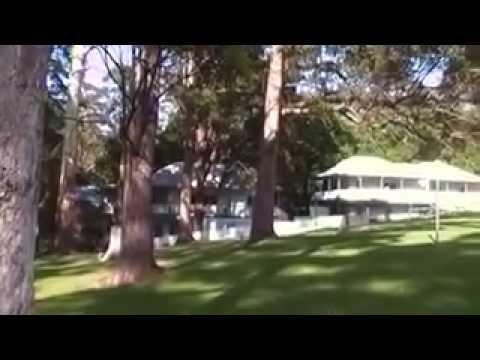 Mount Tamborine Australia