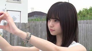 http://www.nogizaka46.com/ 乃木坂46 15thシングル「裸足でSummer」201...