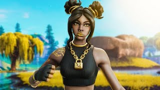 Fortnite Montage - &quotF.N&quot (Lil Tjay)