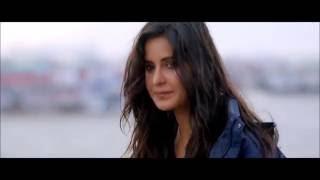 Gambar cover Saware Video Song- Arijit Singh | Phantom 2015 |