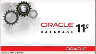 How to Install Oracle 11g R2 in Debian 7,8 Linux Mint 17.2 and Ubuntu 14.04,15.04,16.04