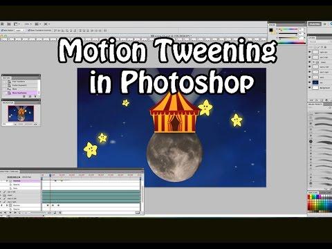 adobe photoshop cs5 full tutorial pdf