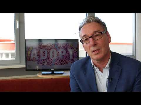 #MCB18 - Drei Fragen an Helge Jürgens, Geschäftsführer Medienboard Berlin-Brandenburg