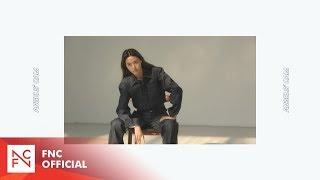 Angels' Cam #77 : 설현 'PIN Prestige' 4월호 촬영 비하인드