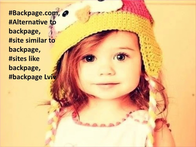 Best Alternative To Backpage Backpage Newcastle Backpage Lvivsite Similar To Backpage Wattpad