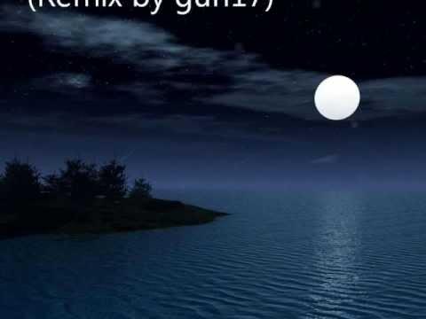 Kazim Koyuncu - Dido (Remix by gun17)
