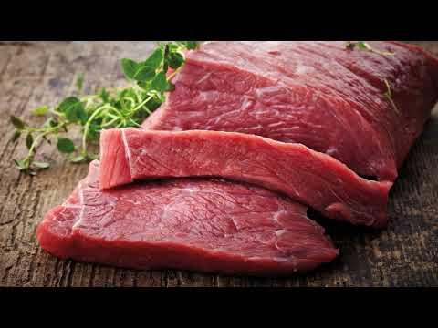 Как избавиться от запаха мяса хряка, с душком, свинины, баранины, козла