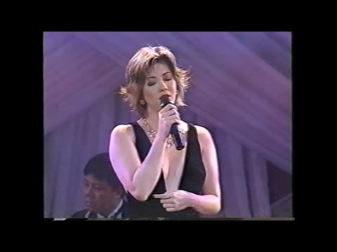[720p Remastered] - 05.Sometime, Somewhere SONGBIRD SINGS THE CLASSICS 2000