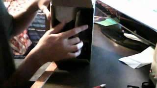 My Book External Hard Drive 1TB Unboxing