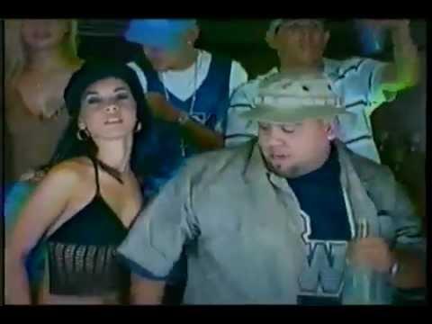 GUATAUBA XXX - ÑEJO, KHRIZ & ANGEL, JOHN ERIC, DIVINO & BABY RANKS
