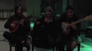 Paramore: RIOT! Webisode 1