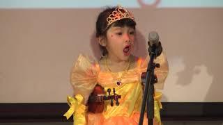 [2019-10-19] Kidstime Concert 2019