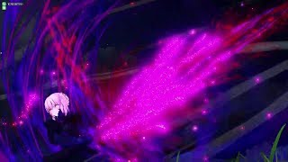 【FGOAC】GW動画#325【オルレアン/オルレアン 城門(ハロウィンスタイル)】