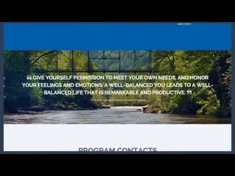 WVU Software Engineering Program Introduction
