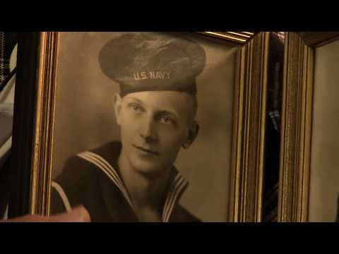 Veteran at 19: WWII Documentary