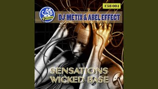 Wicked Base (Original Mix)