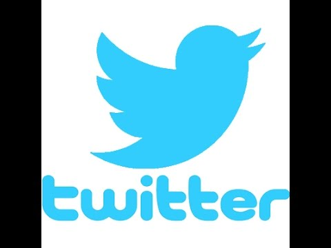【Twitter】教學003:如何在Twitter「關注(Follow)」他人 【軟雲應用】 - YouTube