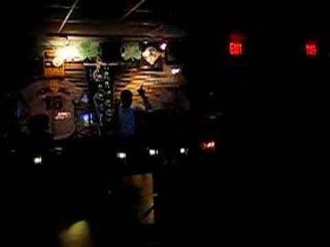L.B. Karaoke
