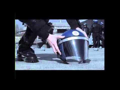 2009 - Tüm Polis Reklamları