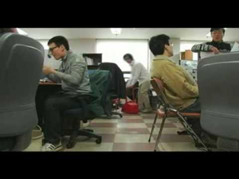 행정인턴 탐구생활 The Truth About S.Korean Government Internship