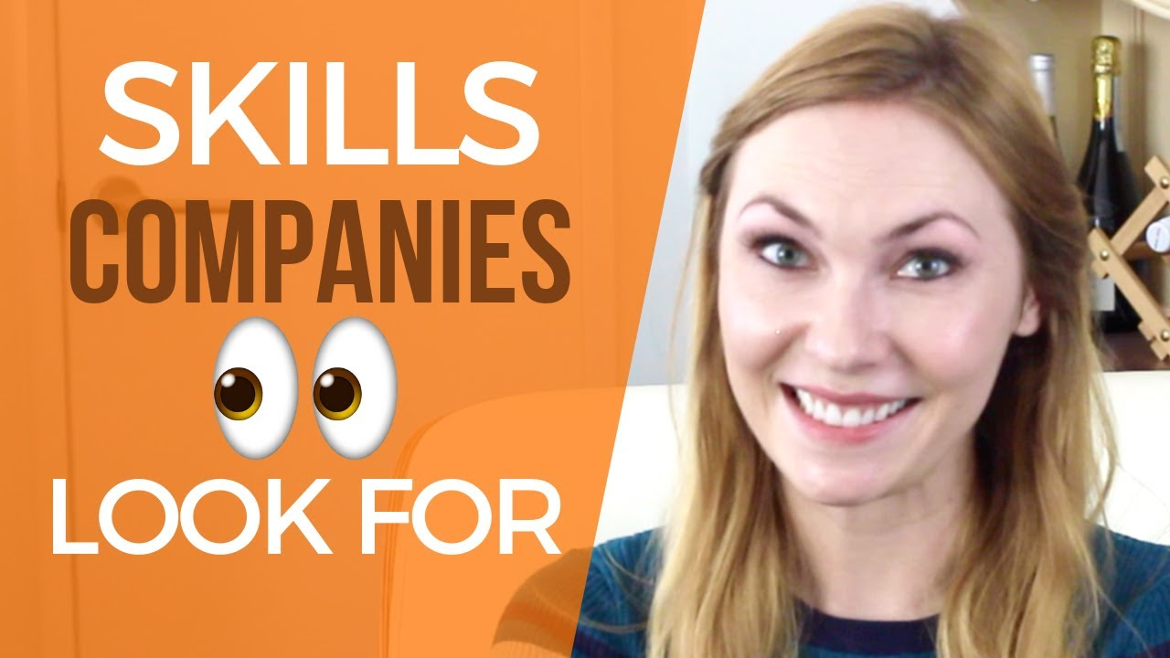 5 Best Skills to Learn for Jobs