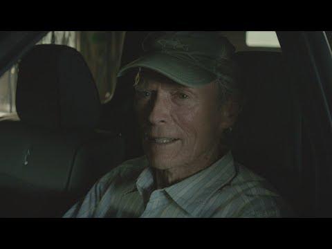The Mule | Officiële Trailer 1 NL | 7 maart in de bioscoop