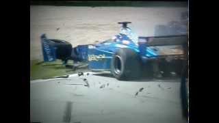Формула 1  Тот самый клип