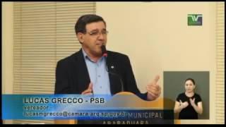 PE 09 Lucas Grecco