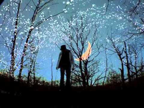 The Light - The Album Leaf Mp3