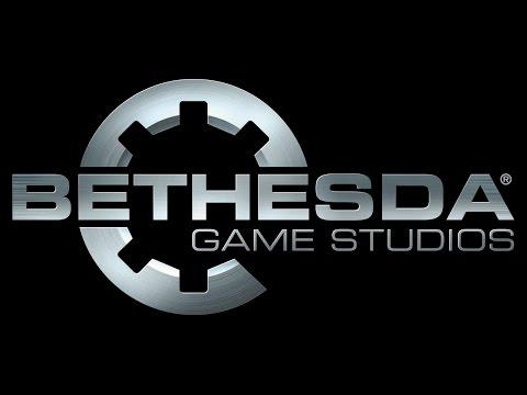 Bethesda Game Studios; E3 2015 Press Conference