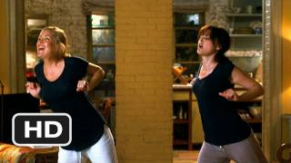 Something Borrowed #6 Movie CLIP - Push It Dance (2011) HD