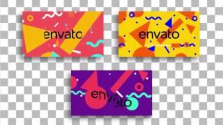 Как сделать дизайн визиток? Стоимость дизайна визиток