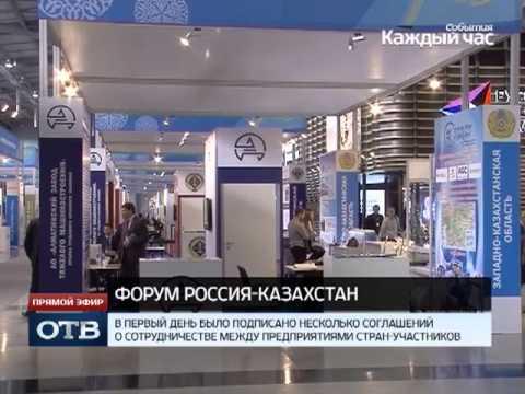 Официальный сайт ГБОУ Школа № 1194 города Москвы