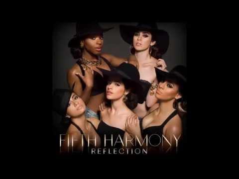 Fifh Harmony - BO$$