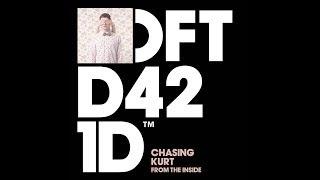 Chasing Kurt