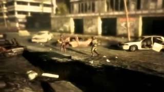Терминатор: Да придет спаситель - Анимационный сериал 2