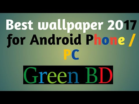 Beat Wallpaper 2017 For Andorid Phone Pc Real Bd Youtube We hope you enjoy our growing collection of hd images to use as a background or home screen for your. youtube