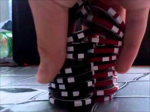 Poker chip tricks shuffle jeu casino francais gratuit avec bonus