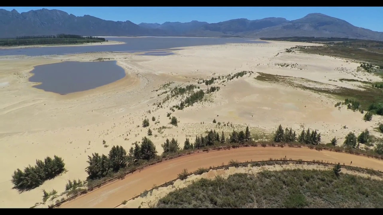 Image result for theewaterskloof dam