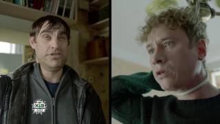 Самая классная комедия 2017  Неудачное ограбление