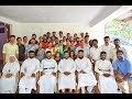 OCYM Kunnakurudy - ONAM 2K18