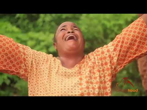 Adigun Latest Yoruba Movie 2018