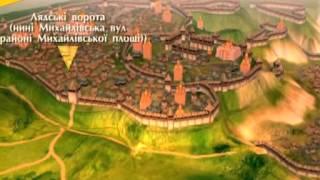видео Взятие Киева монголами
