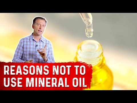 don't-use-mineral-oil