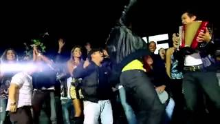Daniel Calderon   La Señal Video Oficial VALLENATO 2011