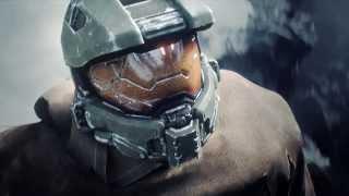 Xbox One — будущие игры